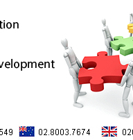 Web Site Development Services